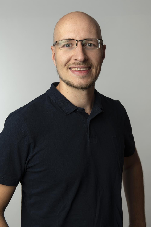 Fritz Kather