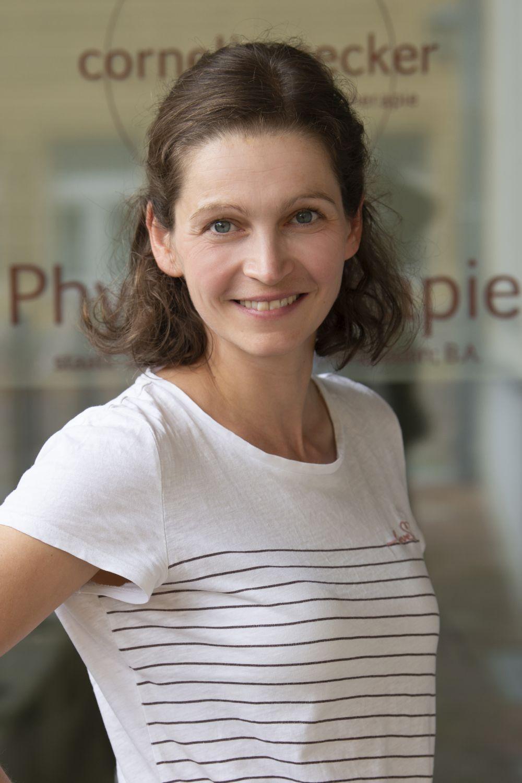 Anne Fengler