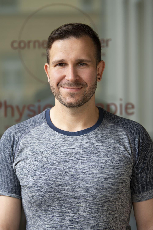 Mirko Bulnheim